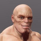 wrestler_11