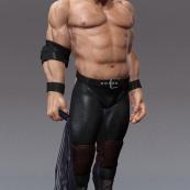 wrestler_09_001