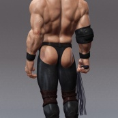 wrestler_10