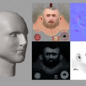 man_h_2